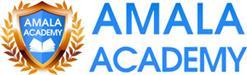 Amala Academy™